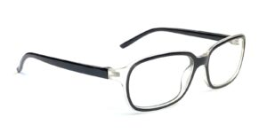 Sapphire læsebriller